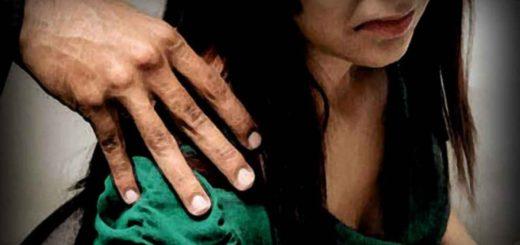 Arrestan a un camionero en Alem acusado de haber abusado a la niñera de su hermana