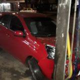 Detuvieron a un delincuente con frondoso prontuario que ingresó a una casa, robó y agredió sexualmente a joven embarazada en Puerto Iguazú