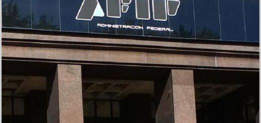 La CEM presentó a la AFIP pedido de plan de pagos extraordinarios