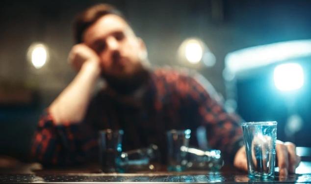 El cerebro adolescente: el consumo de alcohol ocasiona fallas irreversibles