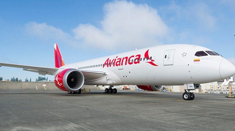 El Gobierno autorizó a Avian a operar líneas de cabotaje e internacionales que llegarán a Misiones