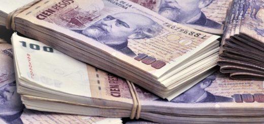 Un posadeño se ganó más de 2 millones de pesos con la Quiniela Poceada
