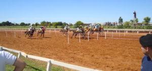 El hipódromo Belgrano de Posadas presenta una nueva gala de carreras en conmemoración de sus 30 años de fundación