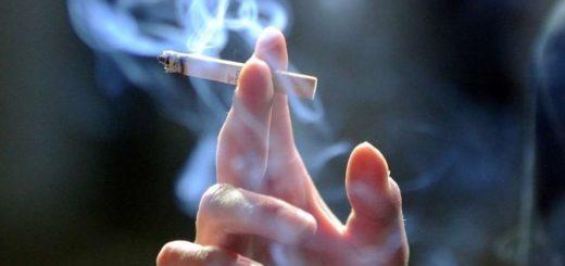 Aumento del 4% en algunas marcas de cigarrillos