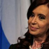 Llegan los cinco aviones de guerra que la Argentina le compró a Francia, valen 12,5 millones de euros