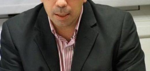 El ministro de Ecología informó a diputados sobre los inspectores investigados por denuncias de cohecho