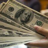"""Guillermo Dietrich: """"En Iguazú están felices por la devaluación del tipo de cambio"""""""