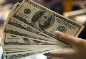 Subió el dólar a 25,60 en Posadas