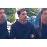 Jonathan Fabbro: confirmaron el procesamiento del jugador acusado por abuso de una menor
