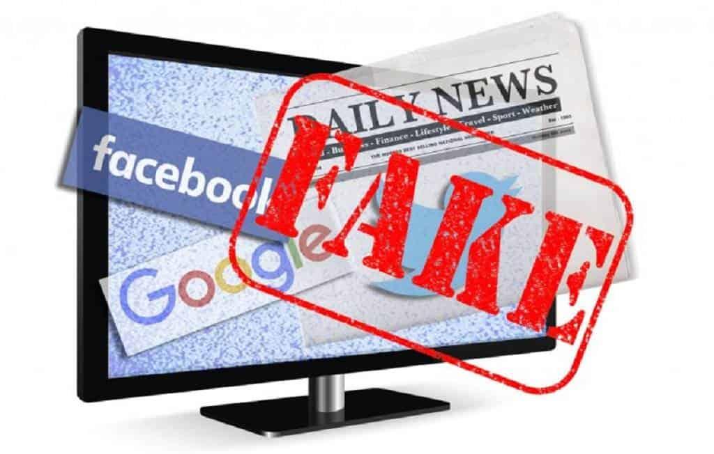 """Hoy se conmemora el Día Mundial de la Libertad de Prensa: el profesionalismo versus las """"fake news"""""""