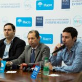 Banco Macro renueva su apoyo a las PYMES con la mejor financiación del mercado