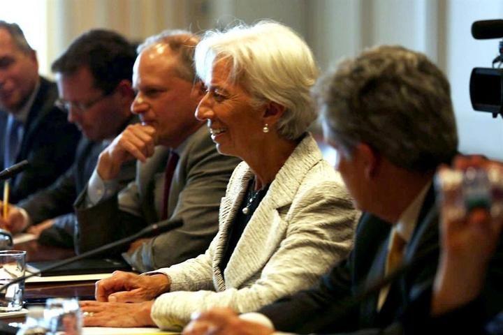 Para el FMI las indemnizaciones son elevadas y Gobierno Nacional debería bajarlas