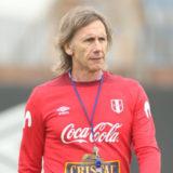 Mundial de Rusia 2018: River le negó el Monumental a la AFA para un entrenamiento de la Selección Argentina