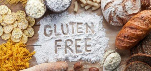 Nutrición: ¿Es más sano comer sin gluten sin ser celíaco?