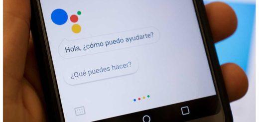 El asistente de voz de Google podrá hacerse pasar por un humano, llamar por teléfono y reservar un restaurante