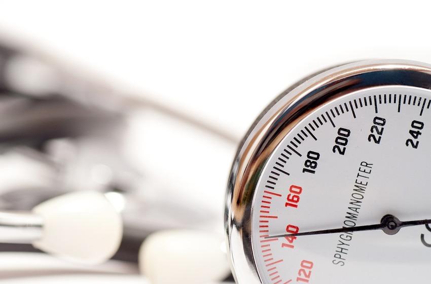 En el Día Mundial de la Hipertensión te brindamos una serie de recomendaciones