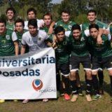 Racing armó una fiesta en el Cilindro: ganó y se metió en octavos de la Copa Libertadores