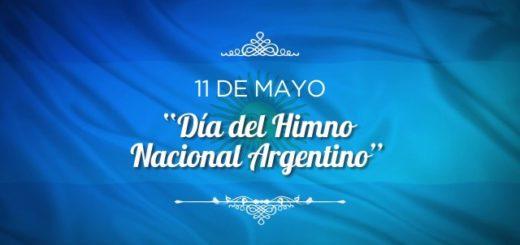 Conocé un poco más sobre la historia del Himno Nacional Argentino
