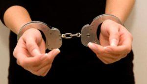 La mujer acusada de asesinar al marido en la estancia se abstuvo de declarar