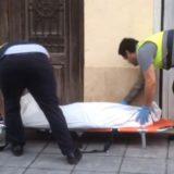 Encontraron muerto en Posadas a un hombre que vivía en situación de calle