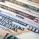 Desde el Fondo de Créditos Misiones anunciaron que la tasa de los préstamos que se otorgaron no tendrá ninguna variación
