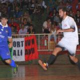 Misiones participó del Congreso Ordinario de la Asociación Mundial de Futsal en Asunción