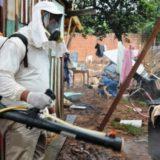 Desde Salud recomienda no ir a Paraguay por el ingreso de nuevo serotipo de dengue a la Argentina