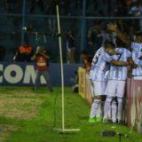 Copa Libertadores: Boca respiró con el empate, pero ya no depende de sí mismo