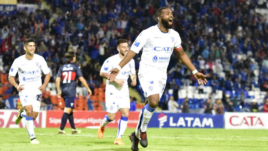 Godoy Cruz cerró su histórico campañón con una victoria frente a Tigre