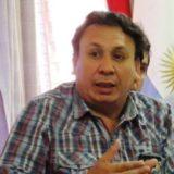 El repudio a la desregulación de la yerba mate produjo el primer debate legislativo provincial