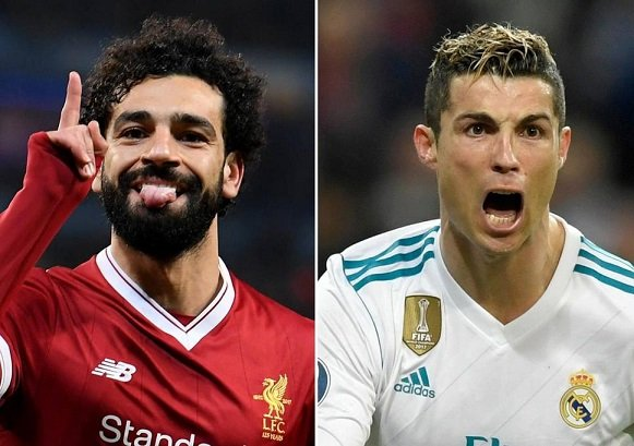 La final de la Champions: Todo lo que tenés que saber antes del gran duelo entre Real Madrid y Liverpool
