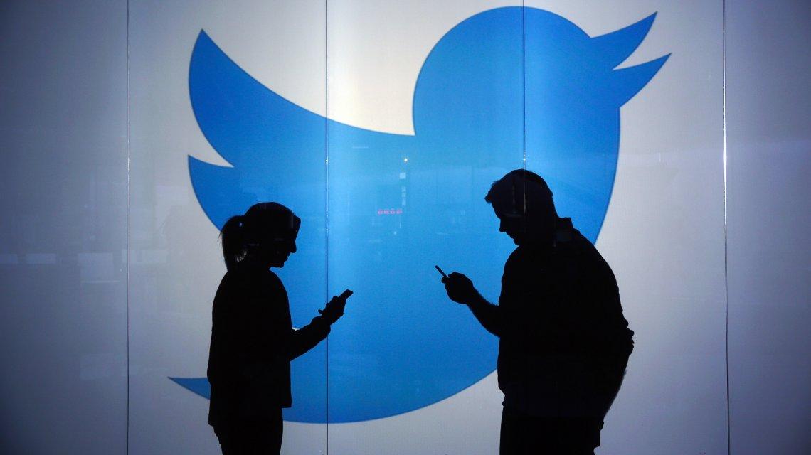 Twitter pidió a sus usuarios que cambien urgente la contraseña por una falla de seguridad