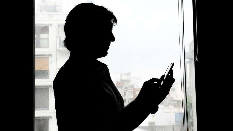 Simplifican el trámite para darse de baja de las compañías de telecomunicaciones