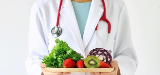 Hipo e hipertiroidismo: cuáles son los seis nutrientes esenciales para su buen funcionamiento
