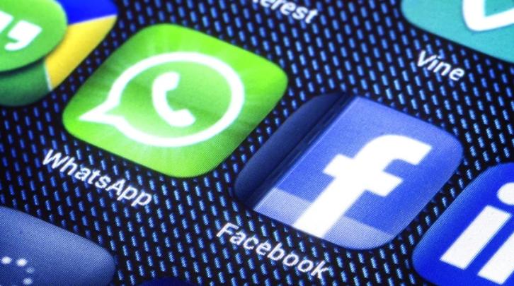 El fundador de WhatsApp planea irse de la empresa por desacuerdos con Facebook