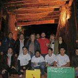 Continuará la campaña de recolección de alimentos en el Iguazú en Concierto