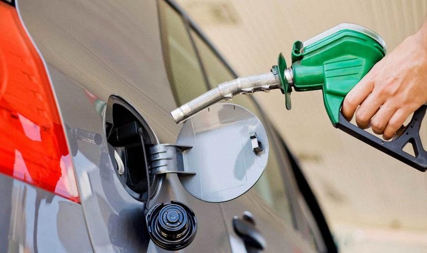 Combustibles: estiman que aumentarán un 12% en el segundo semestre