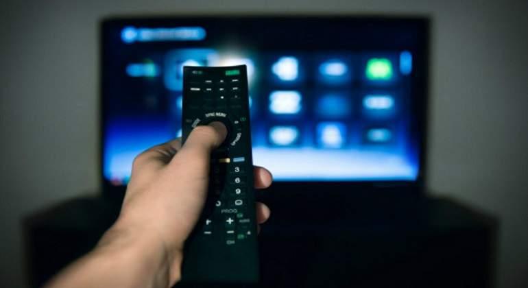 Venta de televisores: los comerciantes mantienen los precios del Hot Sale y aseguran que son competitivos con Encarnación