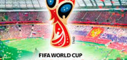 Confirmado: Canal 12 transmitirá 32 partidos del Mundial de Rusia 2018