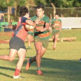 Rugby: CAPRI se consagró campeón del Apertura URuMi