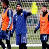 """Rodolfo el """"Lobo """"Fischer: """"En Atlético Oberá llegué a jugar tres partidos por fin de semana"""""""