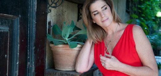 Los cinco momentos claves de la muerte de Débora Pérez Volpin según los médicos que la atendieron