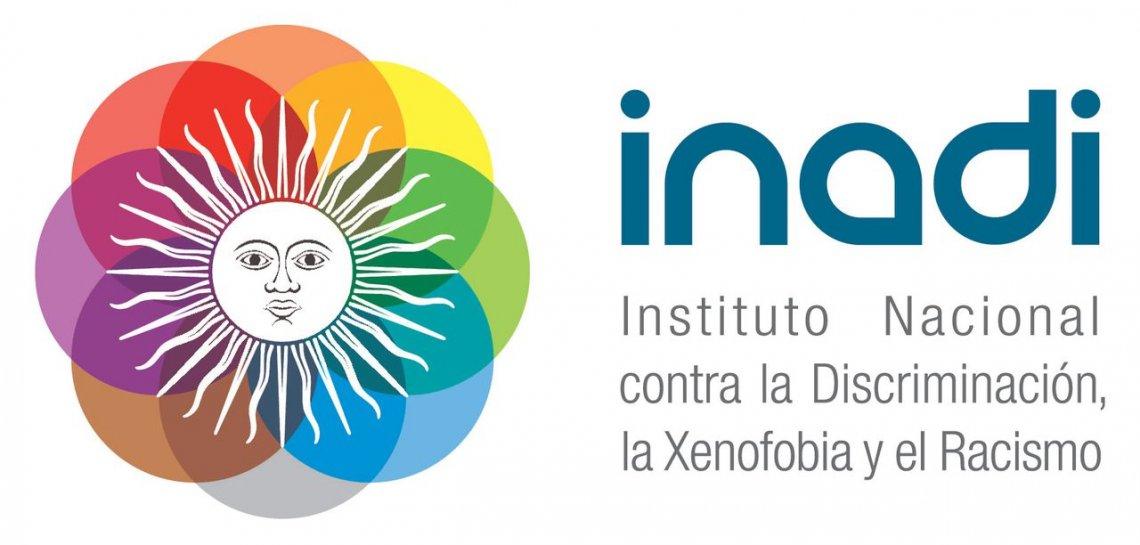 En el Día del Periodista el INADI presenta manuales para periodistas
