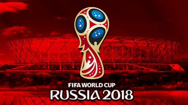 #Mundial2018: ¿Qué opinás sobre la eliminación de Argentina?