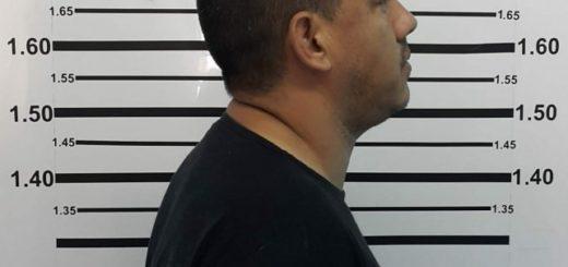 Un misionero que tuvo doble condena por narcotráfico en Entre Ríos se escapó mientras gozaba de salidas transitorias