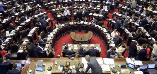 Se revirtió la votación y la despenalización del aborto sería aprobada por 128 votos a favor, 126 en contra y una abstención