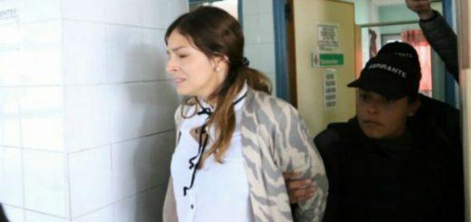 Mendoza: va a juicio la mujer que atropelló y mató a su novio rugbier