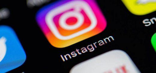 Instagram: en las últimas horas se registraron fallas a nivel mundial, mirá cómo solucionarlas