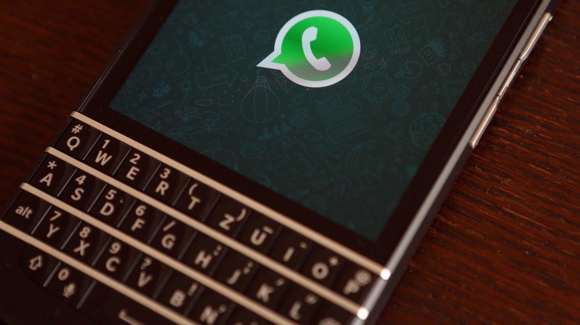 WhatsApp reveló cuáles son los smartphones en los que no funcionará más la aplicación
