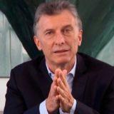 """""""El Gobierno ya decidió el camino del ajuste"""" sostuvo el senador Maurice Closs"""